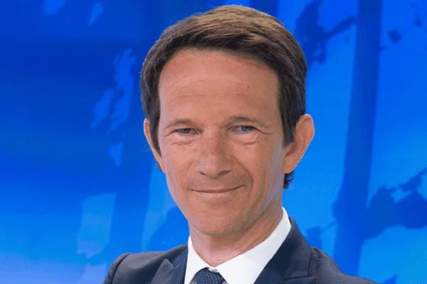 Jérôme Piperaud