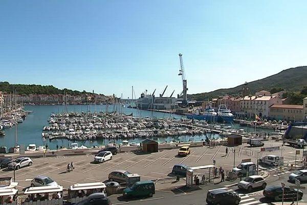 Le chantier devrait coûter 36 millions d'euros.