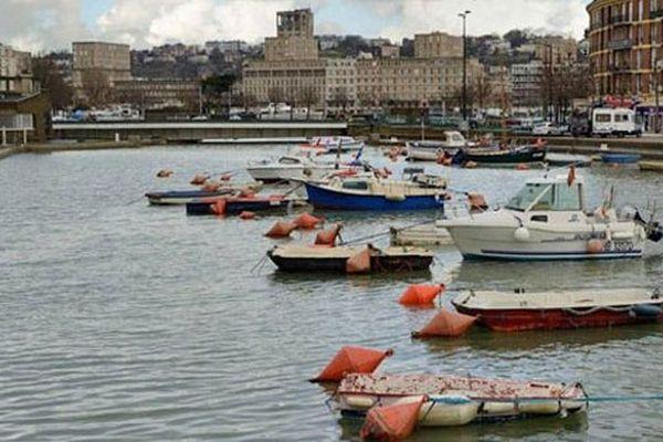 Au Havre