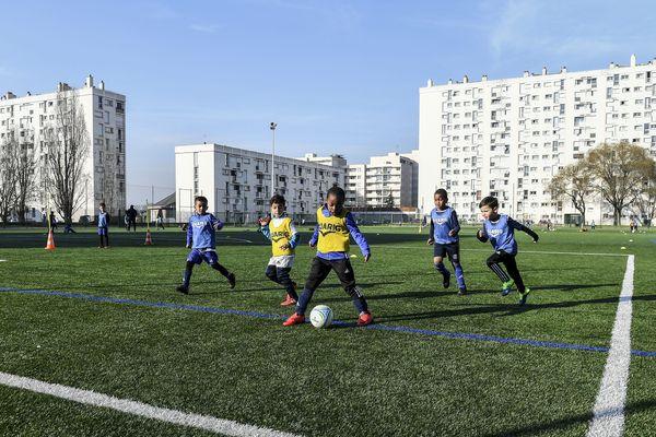 En Centre-Val de Loire, le milieu du football a favorablement accueilli la généralisation des contrôles d'honorabilité