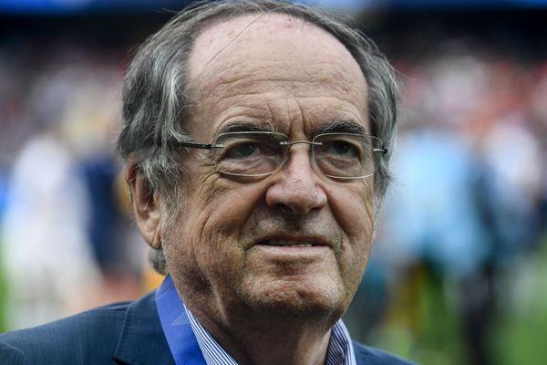 Le président de la Fédération Française de Football a pris la décision de mettre l'ensemble des activités du foot à l'arrêt jusqu'à nouvel ordre du fait de l'épidémie de coronavirus en cours