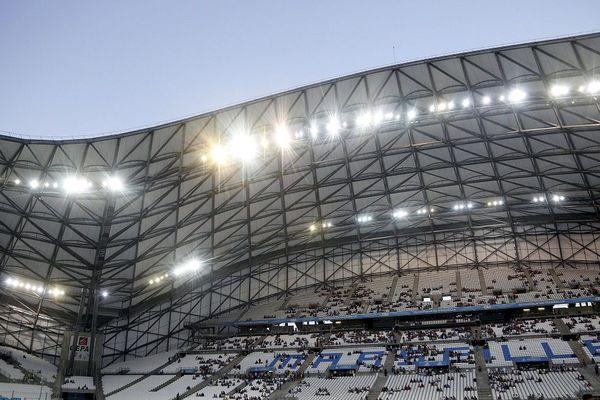 C'est par les airs que le ballon arrivera dimanche pour ce dernier match de la 23e journée de Ligue 1, OM-MOnaco.