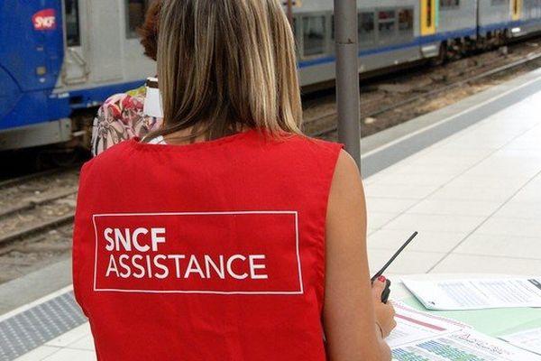 La SNCF s'organise pour permettre aux lycéens qui passent le bac de se rendre sur leur lieu d'examen.