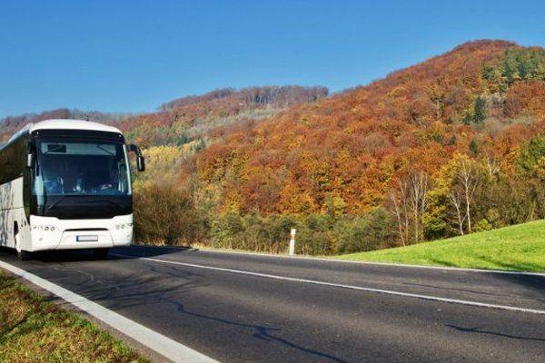 La distanciation entre les passagers va réduire les capacités de transport.