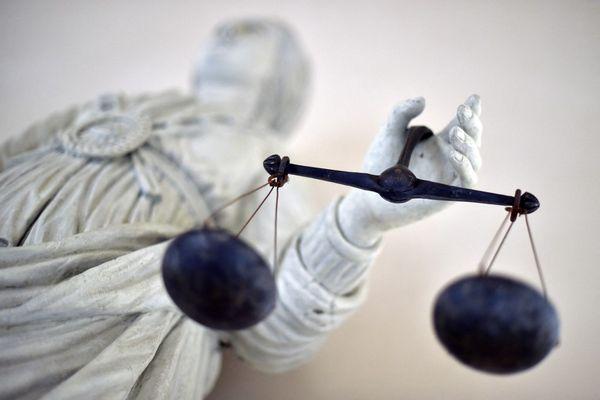 Un homme d'une trentaine d'années a été interpellé, vendredi 13 août, à Ajaccio. Il était recherché depuis près d'un an dans le cadre d'une tentative de meurtre.