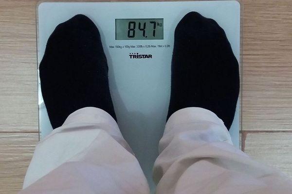 Soigner l'obésité ne se limite pas à suivre un régime et faire du sport