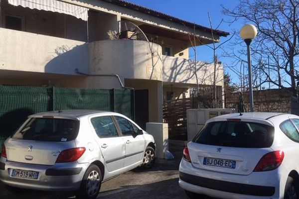 Neuf personnes ont été intoxiquées au monoxyde de carbone hier soir à Sorgues et ce matin à Marseille