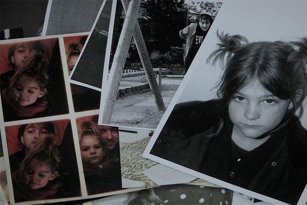 Nina Robert a vécu l'affaire Clearstream à travers l'épreuve de son père.
