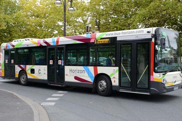 Châteauroux a instauré dès 2001 la gratuité des transports.