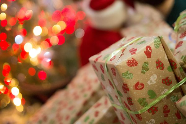 Une association fait appel à la générosité des Nordistes pour offrir des cadeaux de Noël aux sans-domicile.
