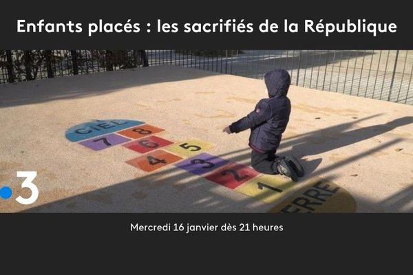 En France, l'Etat laisse aux départements la responsabilité de décider du sort des 341 000 enfants en difficulté