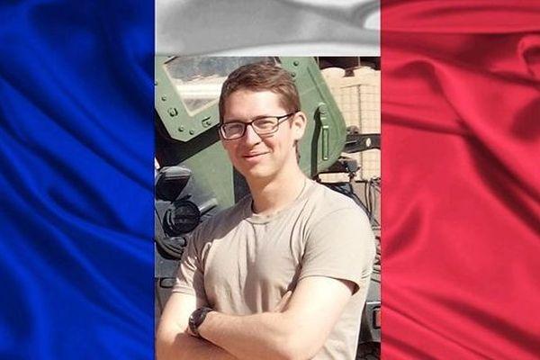 Marc Laycuras est mort au Mali le 2 avril 2019, à la suite du déclenchement d'un engin explosif.