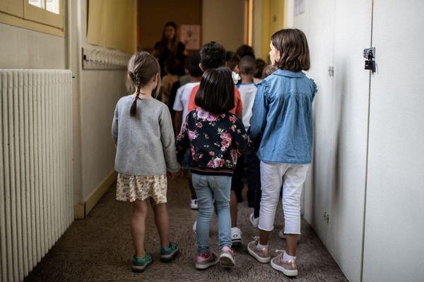 Mardi 17 décembre, suite à un mouvement de grève lié à la réforme des retraites, des écoles seront fermées à Bastia.