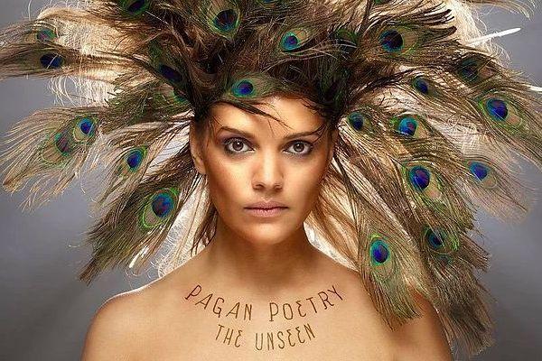 Pagan Poetry à l'affiche du 31ème festival Bebop du 15 au 25 novembre.