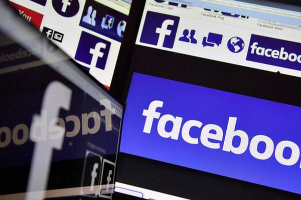 Vous voulez mieux recevoir les actualités publiées par France 3 Hauts-de-France sur Facebook ?
