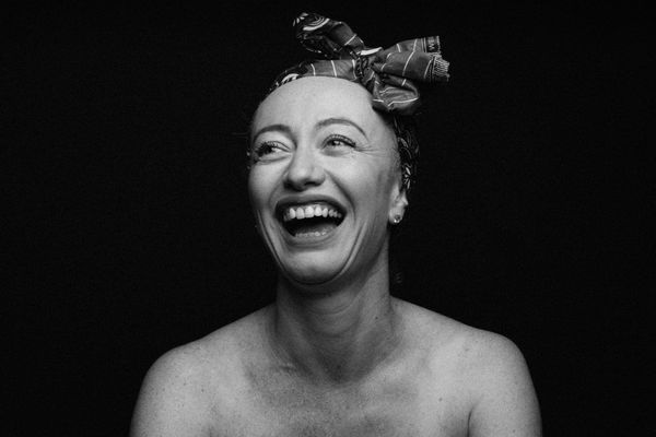 Sabrina Piazza