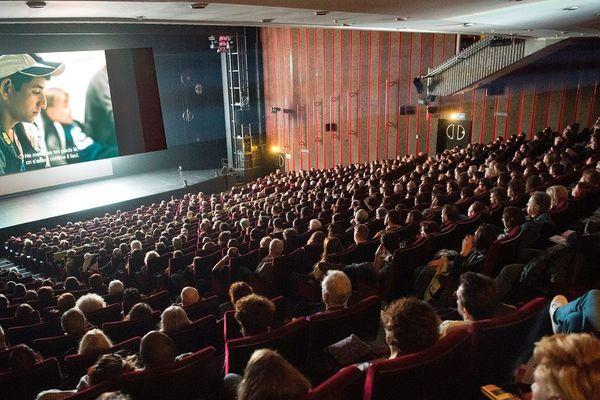 Retrouvez ci-dessous le palmarès complet des trois compétitions du Festival du court métrage de Clermont-Ferrand.