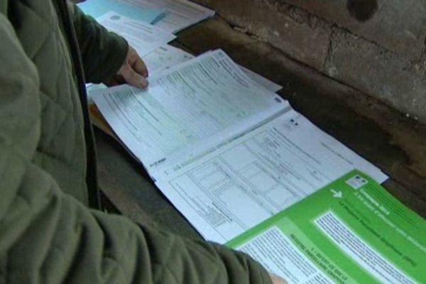 Dernière ligne droite pour les demandes de subventions agricoles.