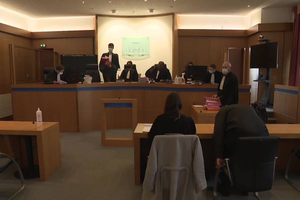 Il avait loué son gîte pour un mariage de 150 personnes en plein couvre-feu : le gérant devant le tribunal d'Argentan