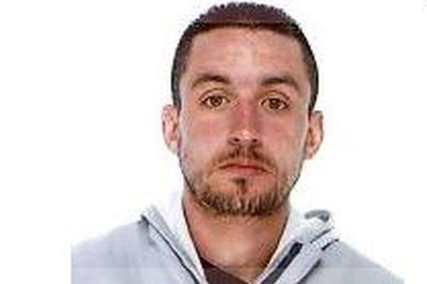 Rémy Dumet a disparu depuis le 13 juillet