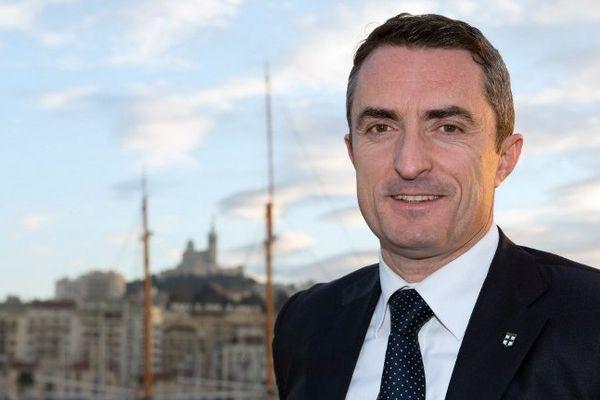 Stéphane Ravier, le candidat FN à la mairie de Marseille, répondra à vos questions ce jeudi à 19h30 sur notre site.