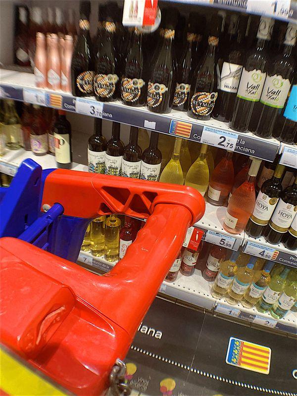 L'alcool représente 80% des motifs de suivi au service d'addictologie de la Clinique Saint-Luc à Schirmeck