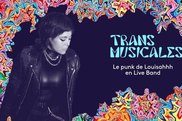 Trans Musicales 2020 - Programmation de ce jeudi 3 octobre