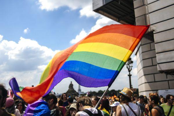 Ce centre LGBTQIA+ offrira un lieu d'écoute aux personnes homosexuelles, trans et queer, loin des grandes villes.