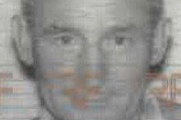 La gendarmerie de l'Allier a lancé, mercredi 13 septembre, sur sa page Facebook, un appel à témoins pour retrouver un homme de 67 ans. Une disparition jugée inquiétante.
