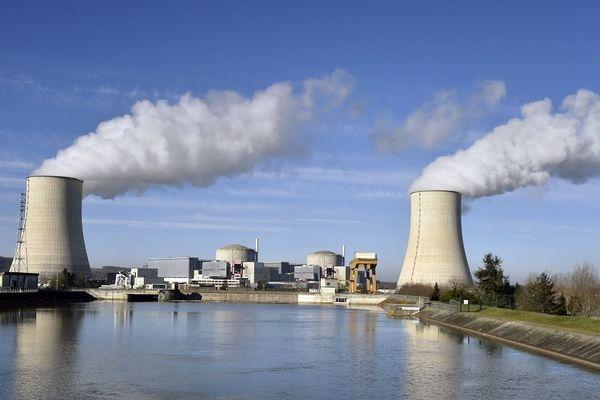 L'Autorité de sûreté du nucléaire effectuera la visite décennale sur le réacteur N.1 de la centrale de Golfech, en 2022.