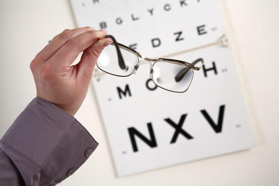 Pourquoi votre ophtalmologiste pourrait être en grève dès le 22 octobre