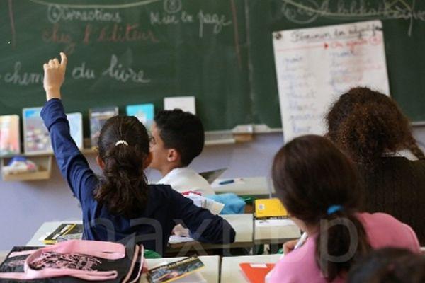 Le gouvernement donne la possibilité aux maires de revenir sur les rythmes scolaires à la rentrée. Les écoles de Toulouse resteront à 4 jours et demi.