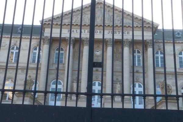 La cour d'assises de la Somme liste les éléments l'ayant menée à prononcer une condamnation de 30 ans de prison pour Willy Bardon.