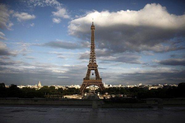 En 2011, quatre millions de Français sont venus découvrir la capitale.