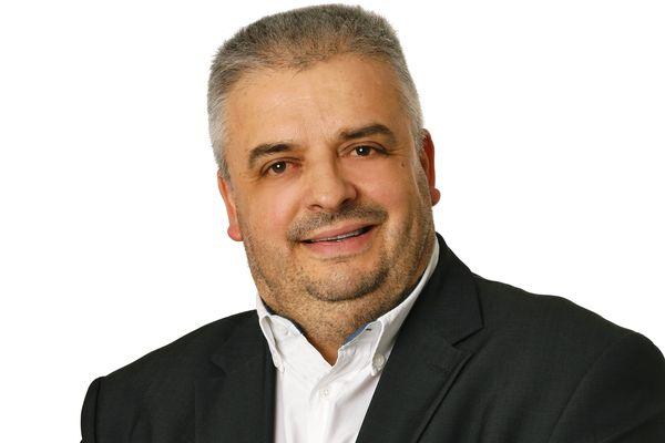 Hervé Gaurat remporte les Municipales 2020 à Le Malesherbois