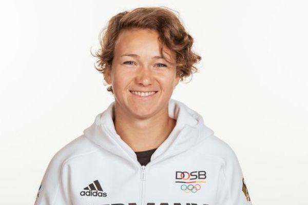 Josephine Henning : une championne olympique de plus pour l'OL