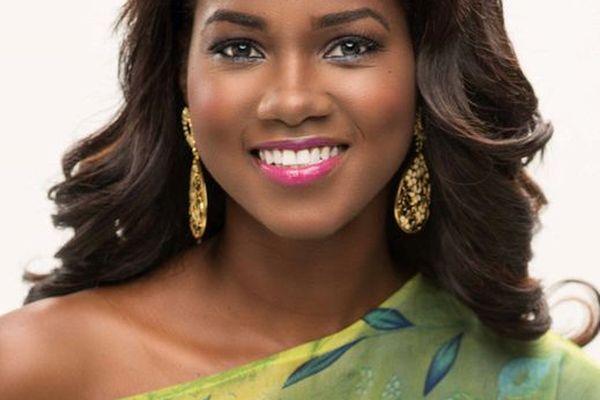 60. Jamaïque / Kadijah Robinson