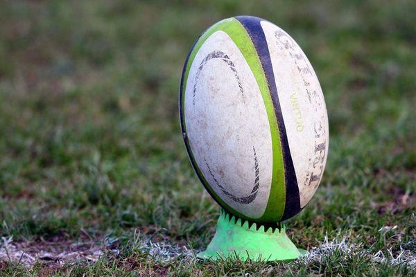 Deux matchs de rugby sont annulés ce week-end en raison de cas positifs de coronavirus - 21 août 2020