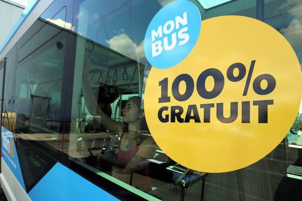 De nombreuses communes ont déjà opté pour la gratuité des transports urnbains