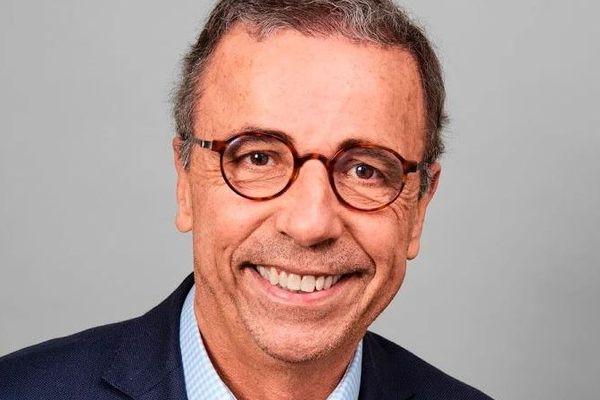 Pour Pierre Hurmic, le candidat écologiste, le temps n'est pas à l'organisation du second tour des municipales