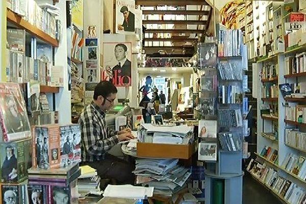 Les libraires traditionnels sont soulagés