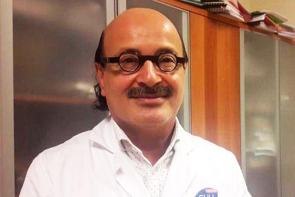Le Professeur Hamamah du CHU de Montpellier pilote le plan national de la fertilité prévue par la nouvelle loi de bioéthique du 3 août 2021.