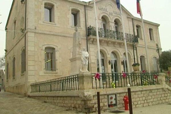 Rififi dans les listes électorales à Vendargues (34)