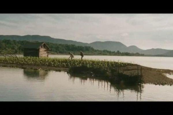 """""""La Terre éphémère"""", un film géorgien de George Ovashvili, quadruple vainqueur du festival Cinémed, a séduit le jury comme le  public"""
