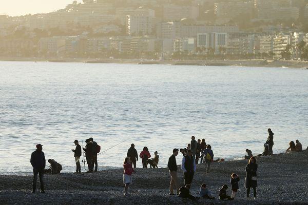 Le secteur du tourisme enregistre ses premières annulations de la part de touristes chinois, sur la Côte d'Azur.