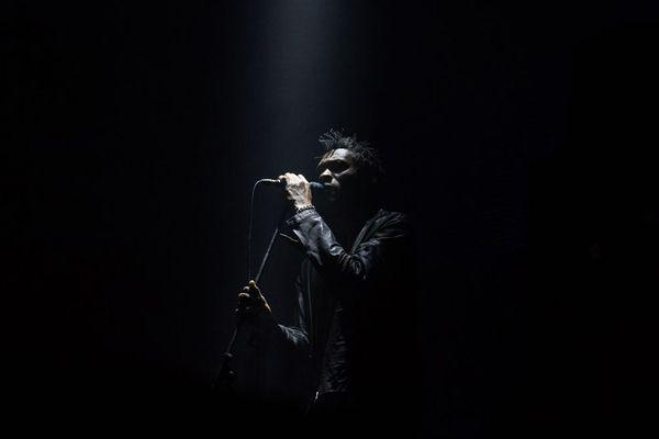 Massive Attack jouera au festival Beauregard le dimanche 5 juillet 2020