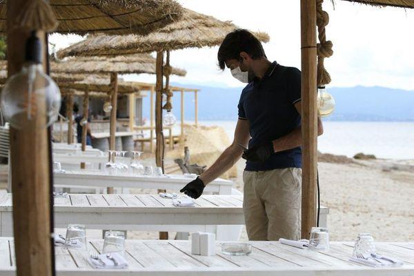 Pour lutter contre la propagation du coronavirus, le Premier ministre a annoncé, jeudi dernier, l'instauration d'un couvre-feu en Corse entre 21 heures et 6 heures pour une durée de six semaines.