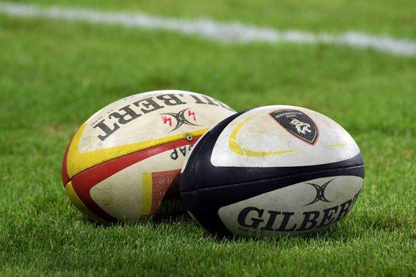 L'interdiction d'accéder aux vestiaires met en danger la survie des clubs de rugby, pour le président de la Ligue d'Occitanie.