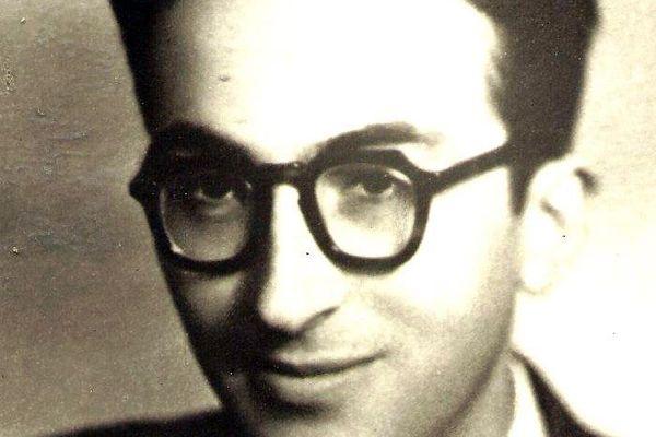 Henri le Masne a été inhumé ce jeudi, 64 ans après sa disparition dans les Alpes
