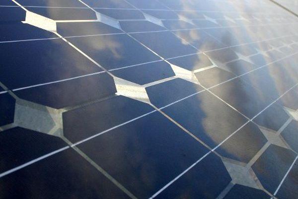Une PME aixoise spécialisée dans les composants photovoltaïques a levé 8.8 millions d'euros.